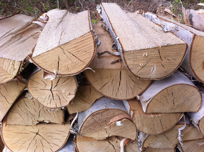birch_firewood2